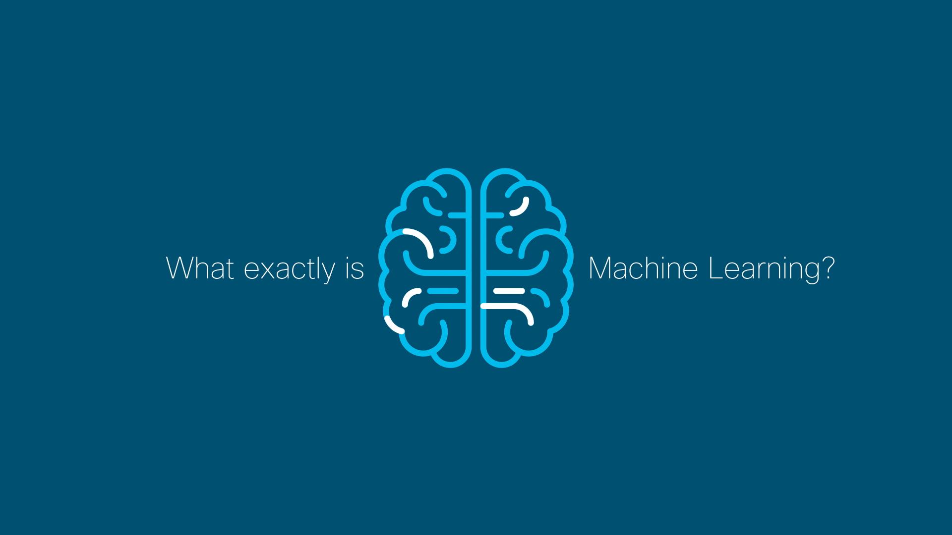 MachineLearning_2