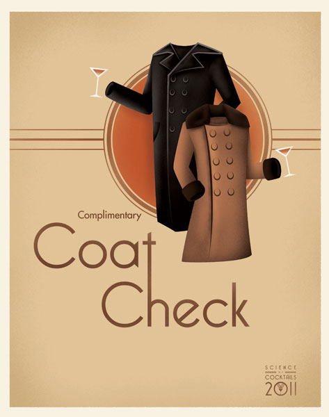 coatcheck-01