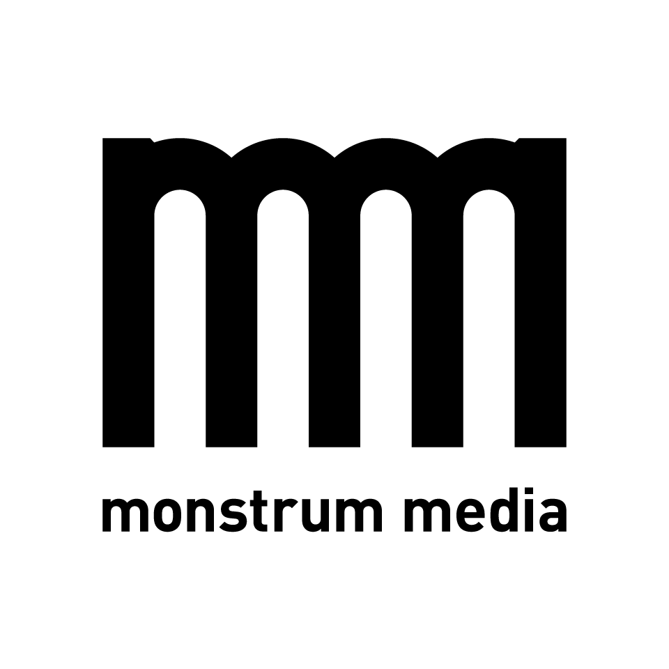 logo_MM_white-01
