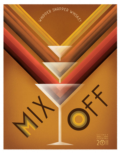 mixoff
