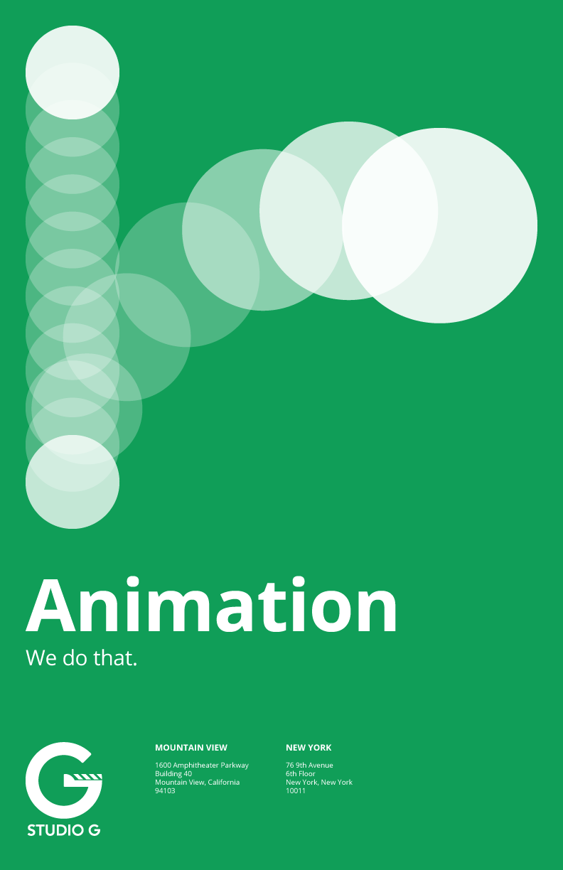 poster_animation