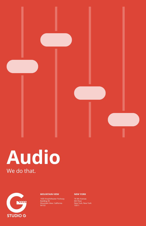 poster_audio
