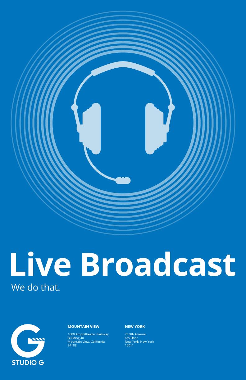 poster_livebroadcast