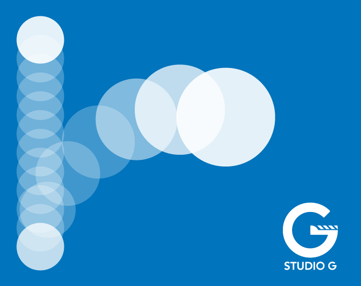 Google: Studio G