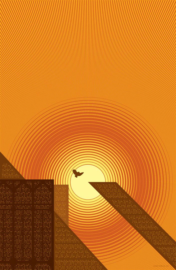 BladeRunner_Poster_v