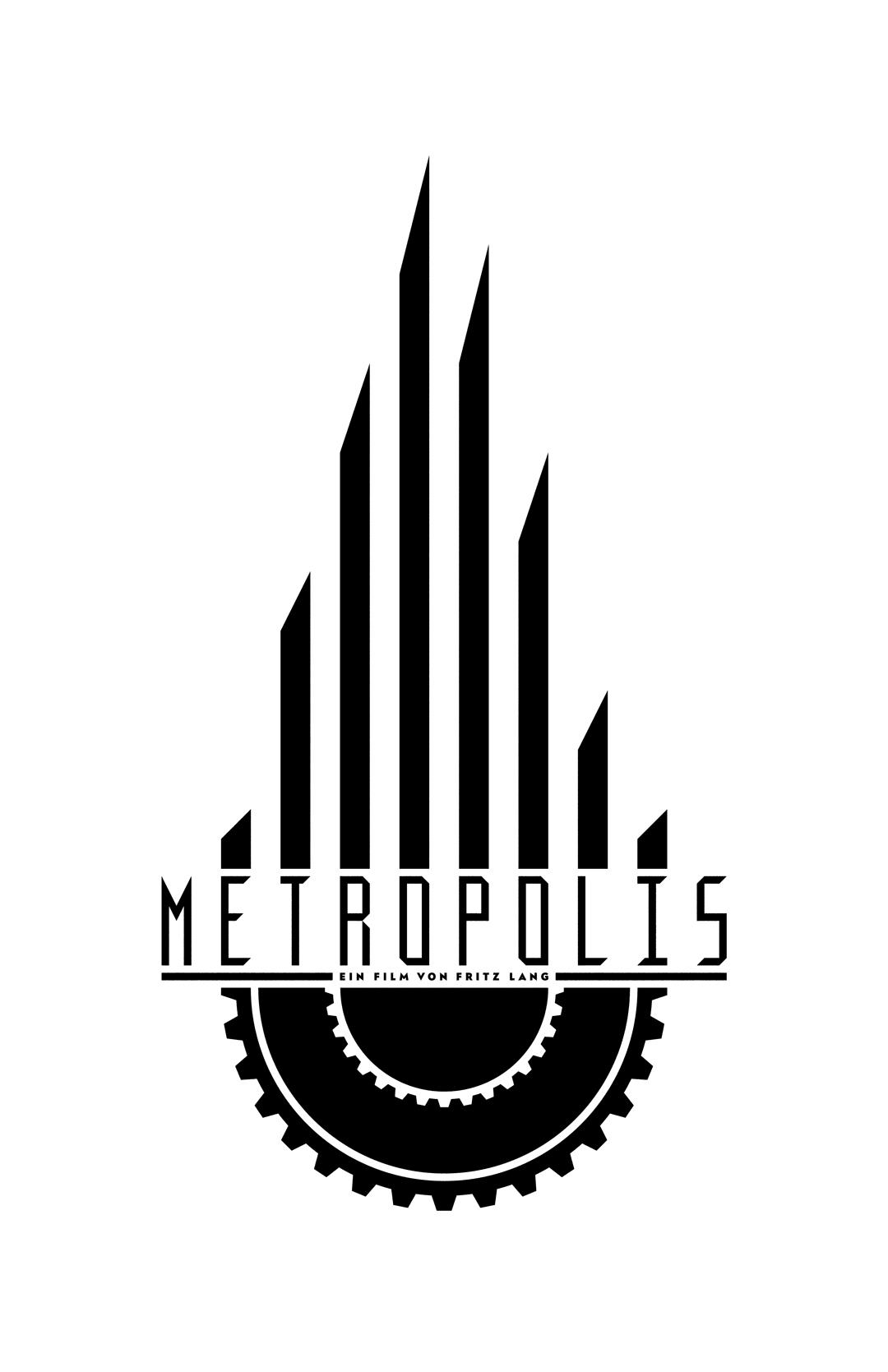 Metropolis2017