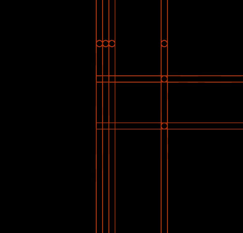 RecEtch_Logo_TypeSize