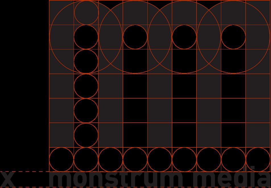 monstrummedia_logoconstruct