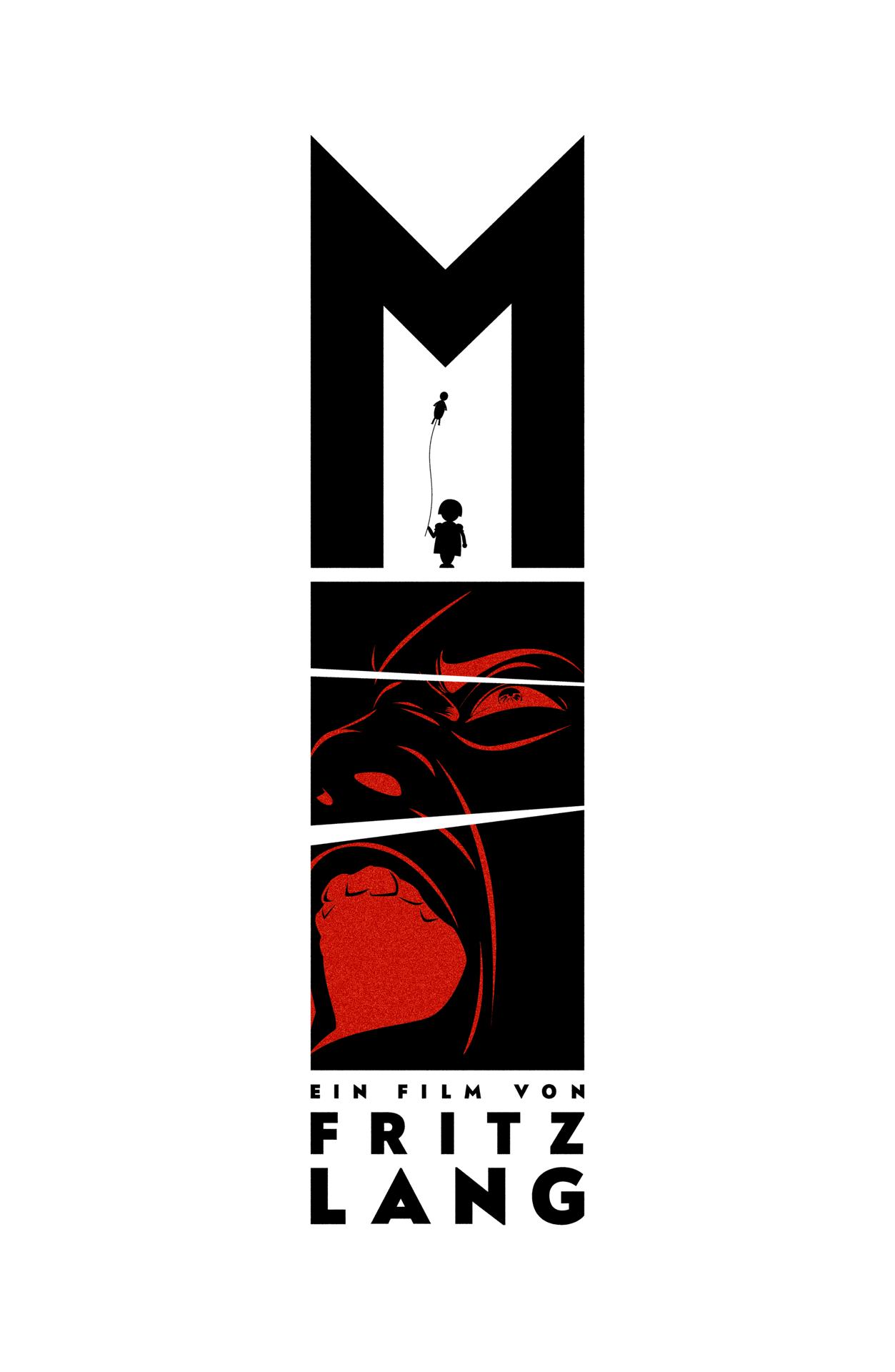 poster_m-min