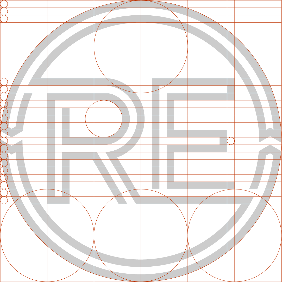 recetch_logo_construct