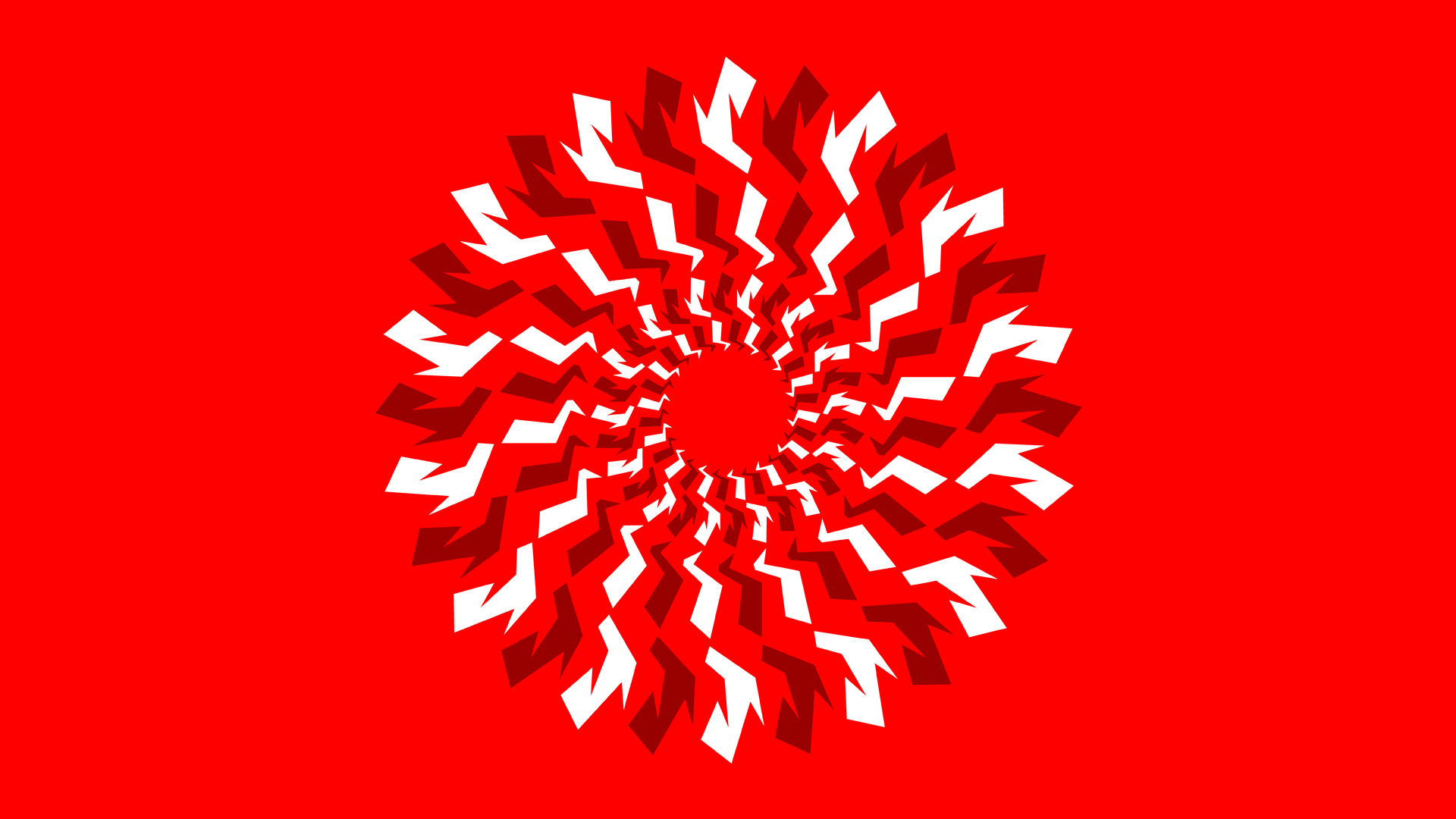 redHot 2019 Centerpiece Graphic