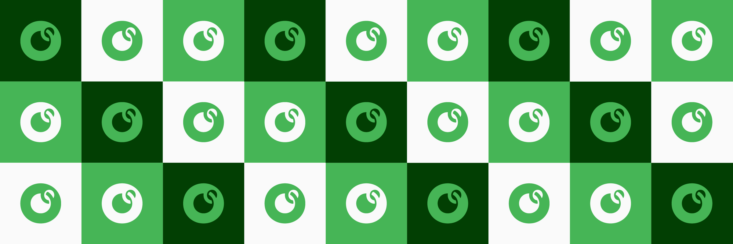 Omnicell Symbol Color Combinations