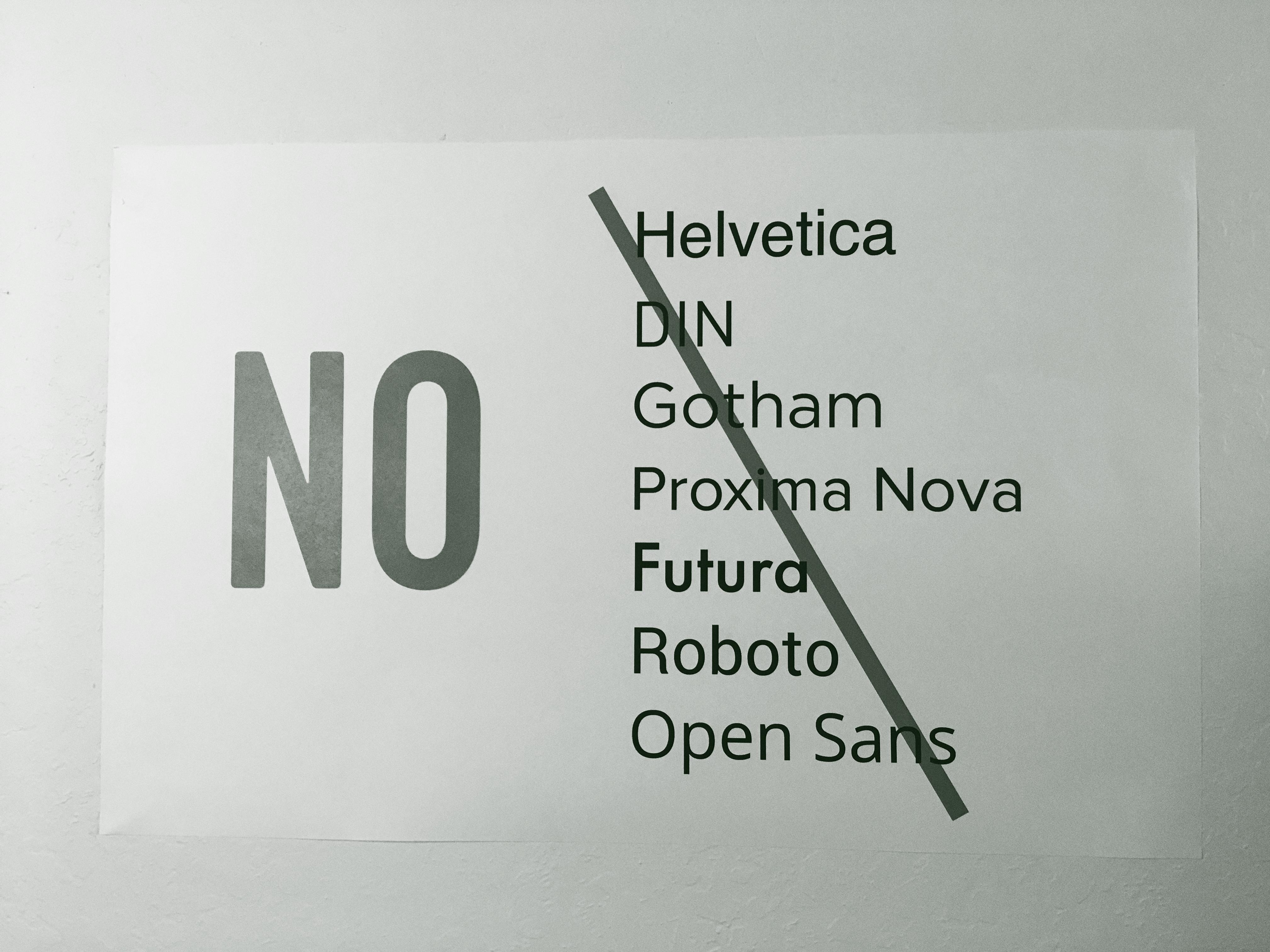 NO_Fonts