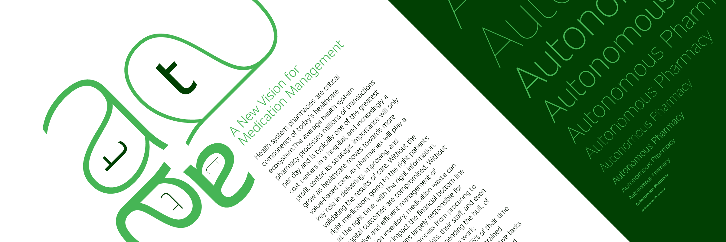 img_omn_typography_header